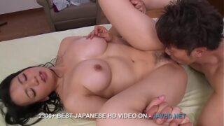 Porno de Jovencitas Japonesas Follando