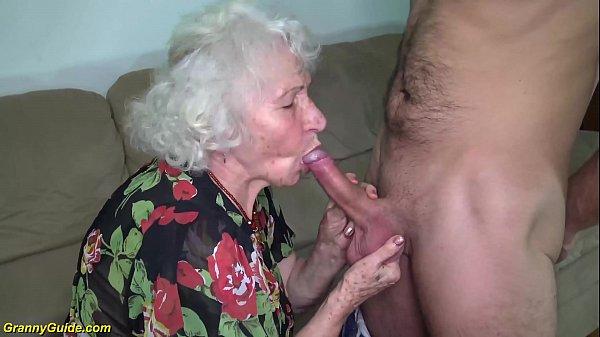 Peliculas porno de abuelas y viejas Videos Porno Abuelas Follada Con 91 Anos Pornografia Gratis En Hd Todos Los Dias Te Esperan En Videos Xxx