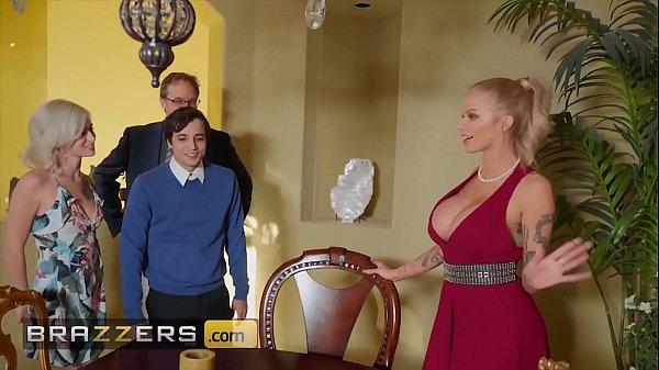 Oigo pero no veo videos porno online El Trio Con Mi Mama Y Mi Vecina Videos X En Hd Pornografia Gratis En Hd Todos Los Dias Te Esperan En Videos Xxx
