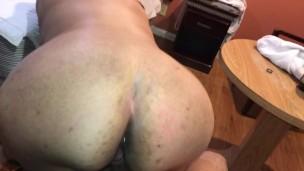 mi madura madrina gorda lo hace rico videos pornos de maduras